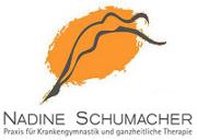 nadine schumacher